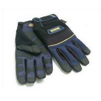 IRWIN IRW10503828 CARPENTER GLOVES