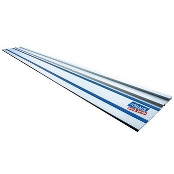 SCHEPPACH 4901802701 1.4M GUIDE RAIL