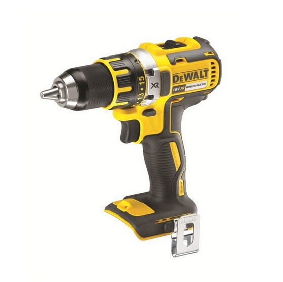 DEWALT DCD790N 18V DRILL DRIVER (body only)