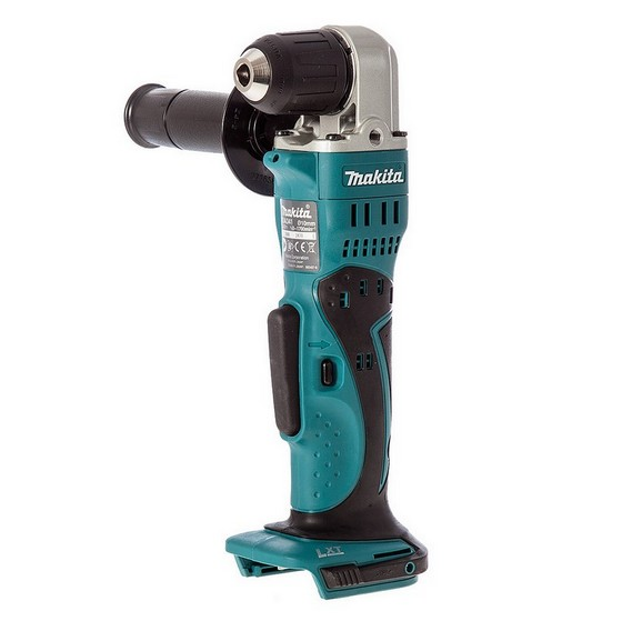 MAKITA BDA341Z 14.4V ANGLE DRILL (BODY ONLY)