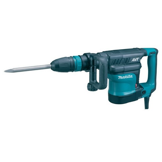 Image of MAKITA HM1111C 7KG DEMOLITION HAMMER 240V