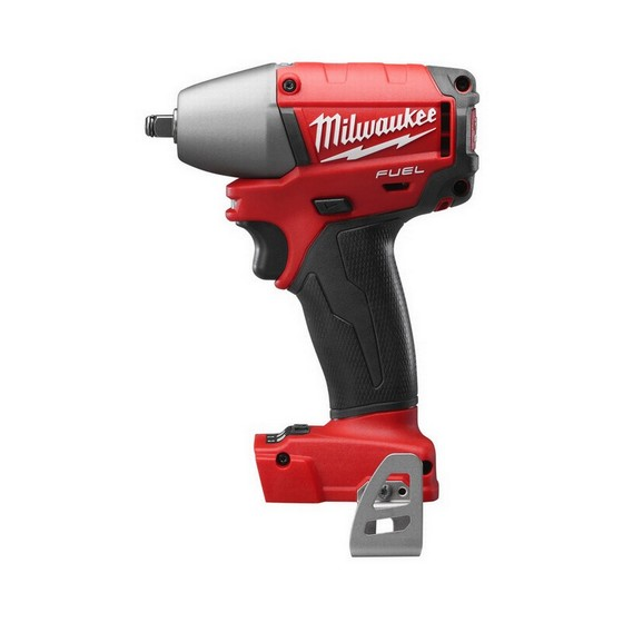 MILWAUKEE M18 CIW38-0 18V 3/8 INCH BRUSHLESS IMPACT WRENCH (BODY ONLY)
