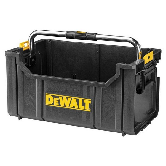 DEWALT 175654 TOUGH SYSTEM TOTE