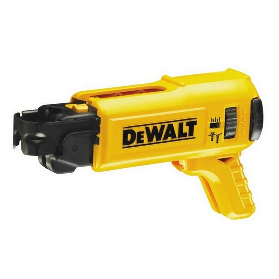 DEWALT DCF6201-XJ COLLATED MECHANISM ATTACHMENT FOR DCF620N