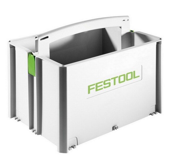 FESTOOL 499550 SYS-TB-2 TOOLBOX