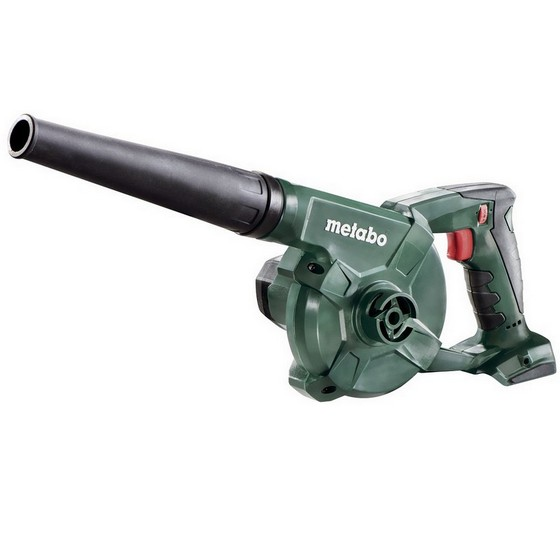 METABO 602242850 AG18 18V BLOWER (BODY ONLY)