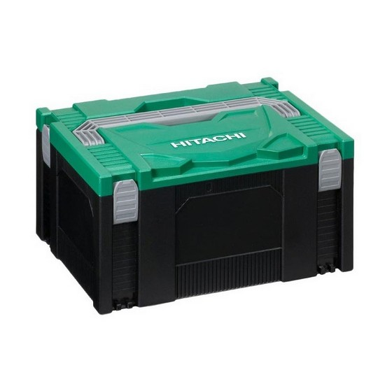 HITACHI 402546 HSC3 STORAGE CASE