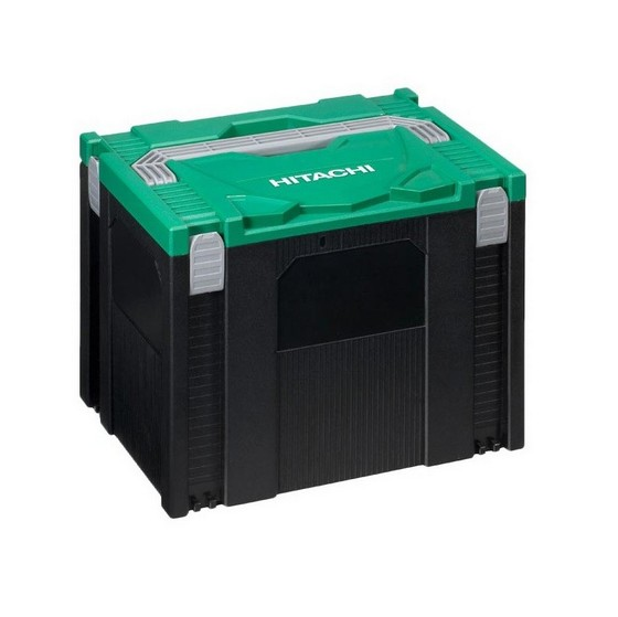 HITACHI 402547 HSC4 STORAGE CASE