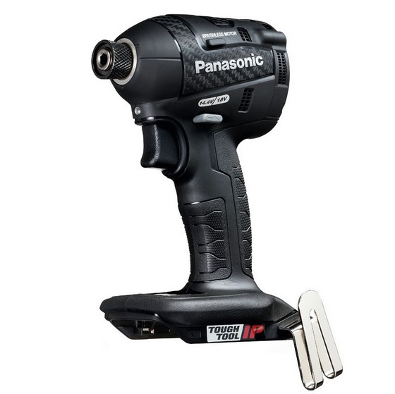 PANASONIC EY75A7X32 18V DV BRUSHLESS IMPACT DRIVER BODY ONLY lowest price