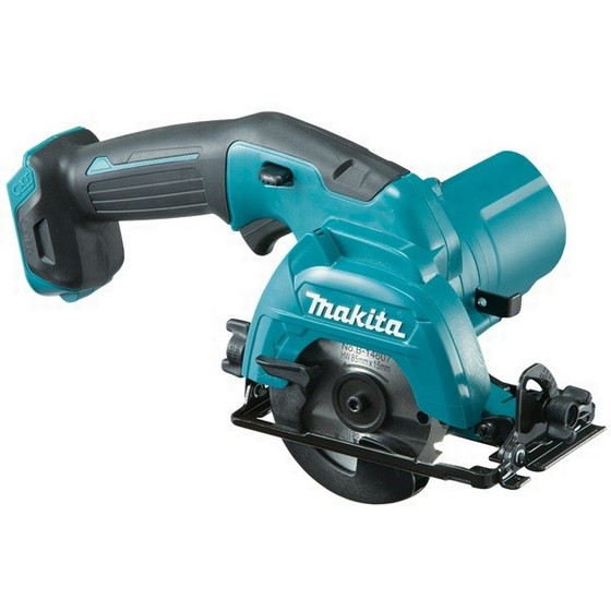 MAKITA HS301DZ 10.8V CXT 85MM CIRCULAR SAW (BODY ONLY)