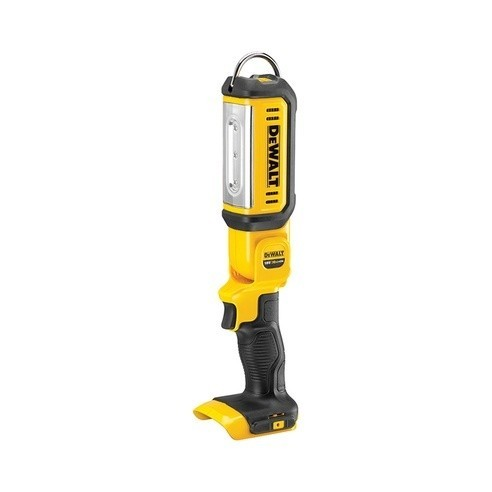 DEWALT DCL050N HANDHELD LED WORK LIGHT (BODY ONLY)