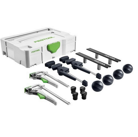FESTOOL 201311 SYS MFT FX-SET FIXING SET