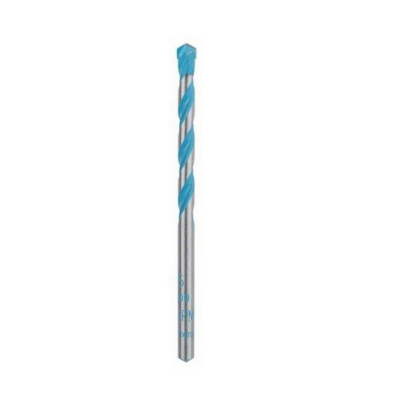 Image of Bosch 2608596051 Karat Multipurpose Drill Bit 50x85mm
