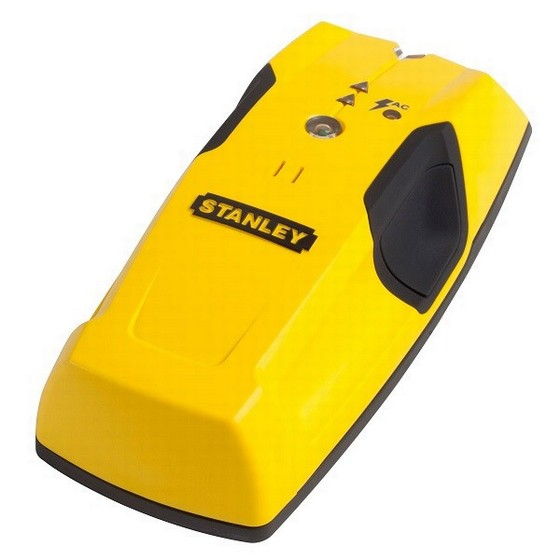 STANLEY INT077403 S100 STUD FINDER