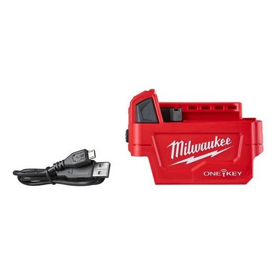 MILWAUKEE M18ONEKA0 ONE KEY ADAPTOR lowest price