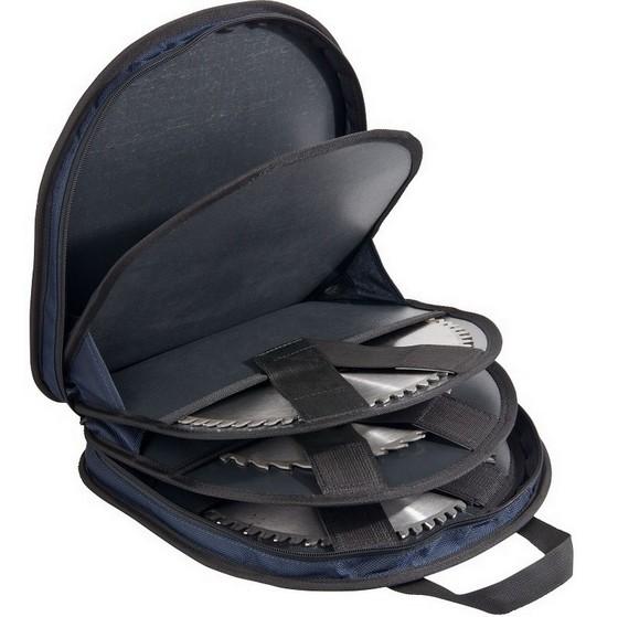 Festool 496941 Krs Saw Blade Bag