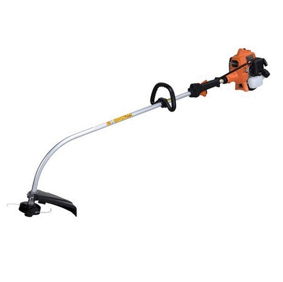 HITACHI CG22EABLP 2 STROKE BENT SHAFT TRIMMER 211CC