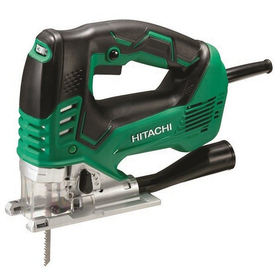 HITACHI CJ160V JIGSAW 160MM 110V