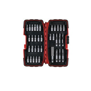 MILWAUKEE 4932352068 35 PIECE ACCESSORIES SET