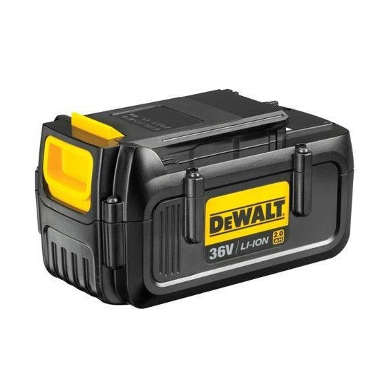 DEWALT DCB361 36V 2.0AH LI-ION BATTERY