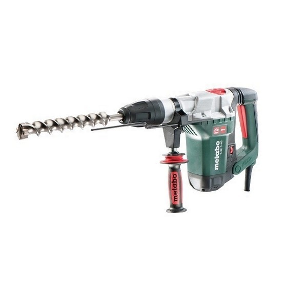 METABO KHE 540 SDS MAXX HAMMER DRILL 110V lowest price