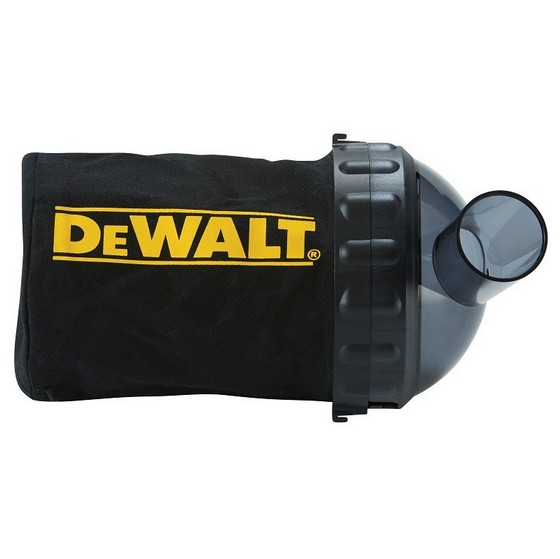 Image of Dewalt Dwv9390xj Cordless Planer Bag