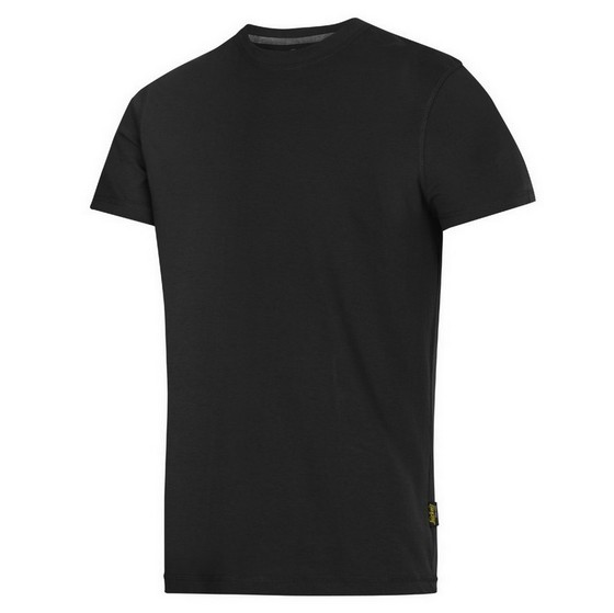 Image of SNICKERS 2502 CLASSIC TSHIRT XL