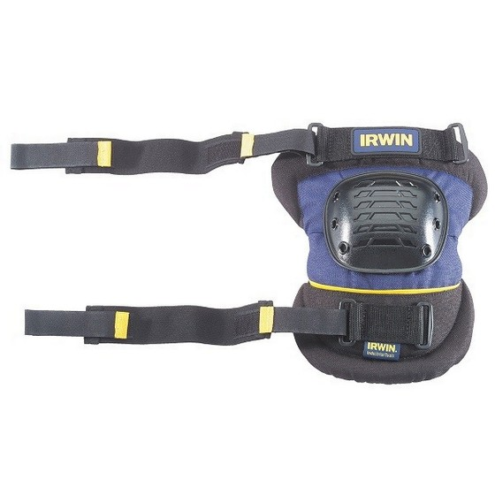 IRWIN 10503832 PROFESIONAL SWIVEL FLEX KNEEPADS lowest price