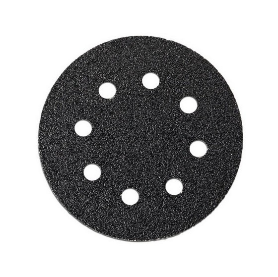 FEIN 63717231020 115MM VELCRO BACKED SANDING SHEETS 180 GRIT (PACK OF 16)
