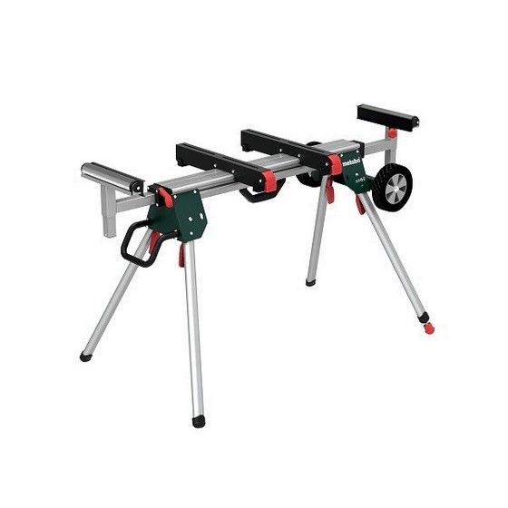 Image of METABO KSU251 TELESCOPIC LEGSTAND