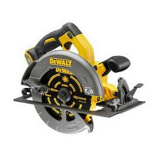 DEWALT DCS575N-XJ 54V XR FLEXVOLT 190MM CIRCULAR SAW (BODY ONLY)