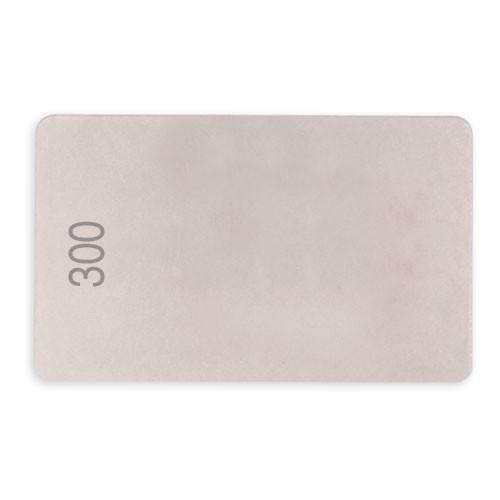 Image of TREND DWSCCCX CREDIT CARD DOUBLESIDED DIAMOND STONE