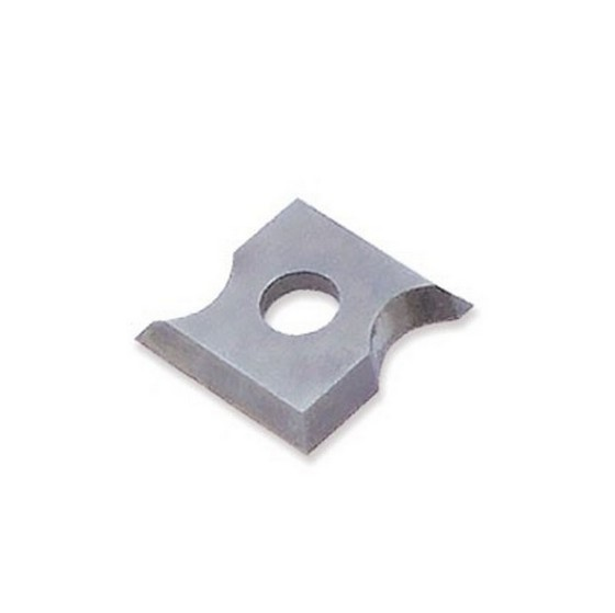 Image of TREND RBN ROTATIP BLADE 12X12XR3MM