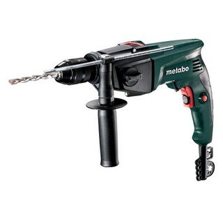 METABO SBE 760 IMPACT DRILL 240V
