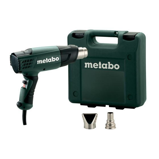 Image of METABO H 16500 HOT AIR GUN 240V