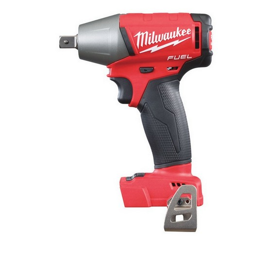 MILWAUKEE M18FIWP12-0 BRUSHLESS FUEL 2 1/2IN IMPACT WRENCH (BODY ONLY)