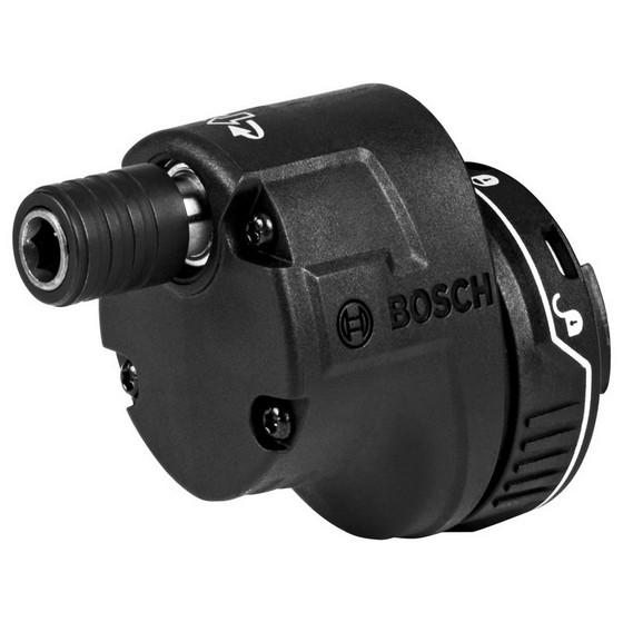 Image of BOSCH 1600A00F5L GEA EXCENTRE ATTACHMENT