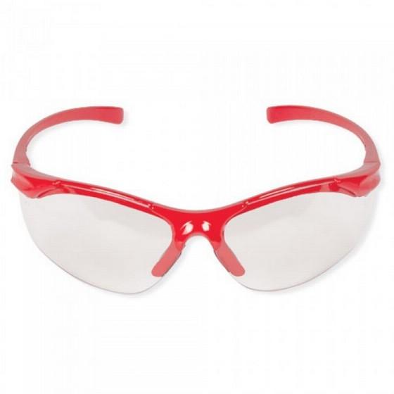 Image of Trend Safespeca Safety Glasses En166 Clear Lens