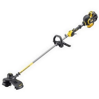 DEWALT DCM571X1-GB 54V XR FLEXVOLT GRASS TRIMMER WITH 1 X 9.0AH LI-ION BATTERY