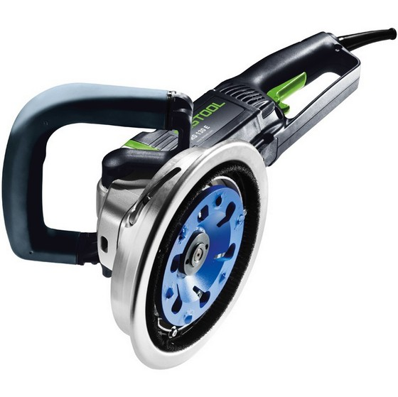 Image of FESTOOL 574800 RG130 RENOFIX DIAMOND GRINDER 240V