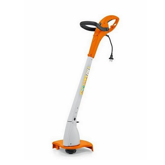 Image of STIHL FSE31 ELECTRIC GRASS TRIMMER 230V