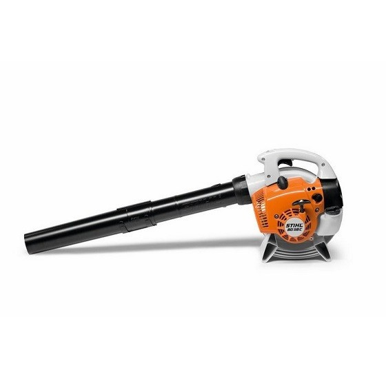 Image of STIHL BG56CE BLOWER 095HP