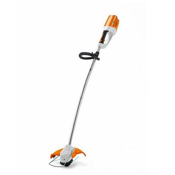 Image of STIHL FSA 65 36V GRASS TRIMMER BODY ONLY