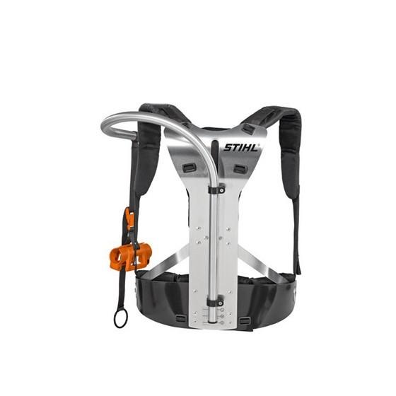Image of Stihl Kombi System Rts Harness