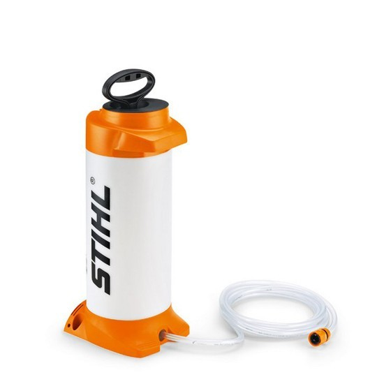 Image of Stihl Pressurised Water Tank Complete Kit