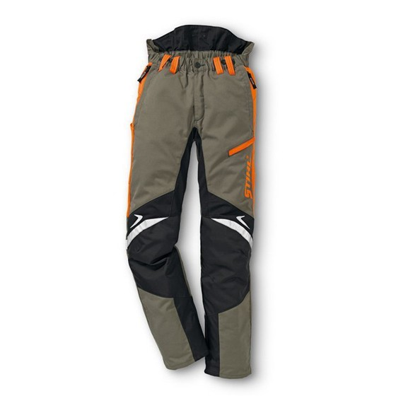 Image of STIHL FUNCTION ERGO TROUSERS 3032W 30L
