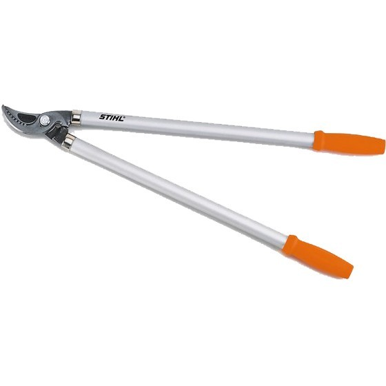 Image of STIHL LIGHT BYPASS PRUNING SHEARS 60CM