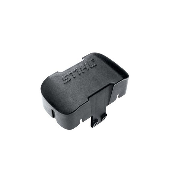 Image of Stihl Battery Cover For Ap Battery Slot