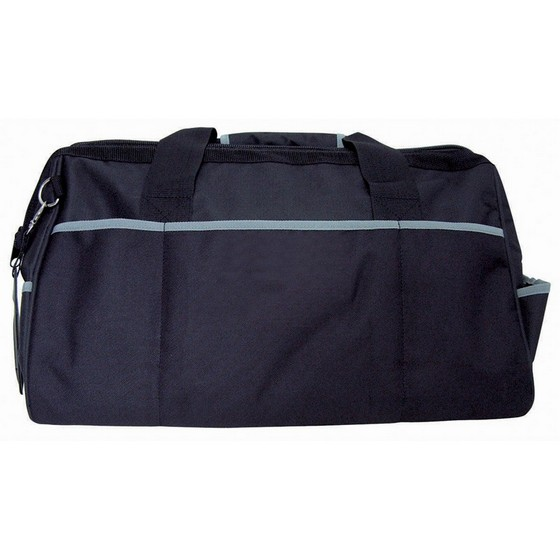 Image of Hitachi Large Tool Bag