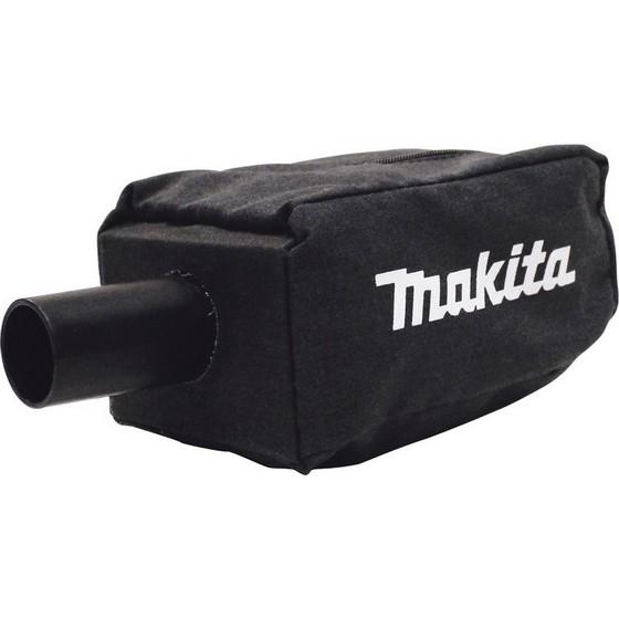 Anglia Tool Centre MAKITA 1401152 DUST BAG FOR BO3710